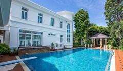 pratanak soi 5 house for sale in Pratumnak