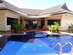 the lanterns house for sale in East Pattaya