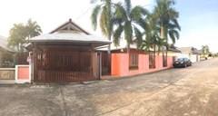 european thai house casa in vendita in East Pattaya