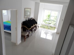 baankoonsuk village 2 house for rent in Bang Saray