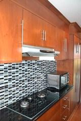 jomtien yacht club 1 house for sale in Na Jomtien