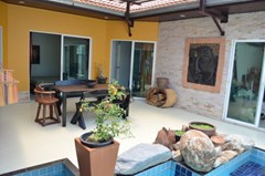 huay yai house for sale in Huay Yai