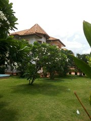 a beautiful house house for rent in Süd-Pattaya