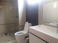 4Club-royal-D508-bathroom