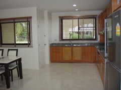 paradise villa 1 house for rent in East Pattaya
