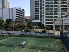 siam-penthouse-tennis-facility