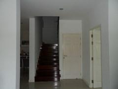 baankoonsuk village 2 house for rent in Bang Saray