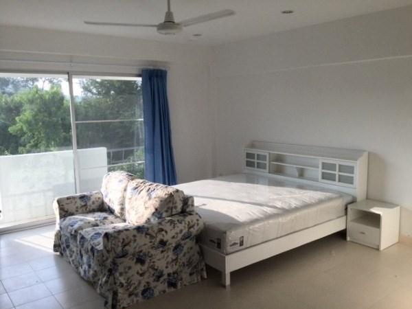 Siam Properties Co.Ltd. beach mountain bang sare Condominiums to rent in Bang Saray Pattaya