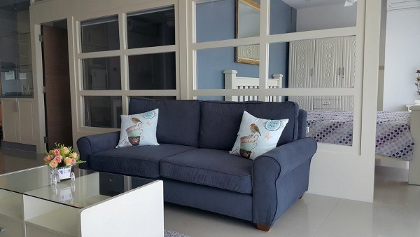 pic-1-Siam Properties Co.Ltd. View Talay Pattaya Beach Condo 6  for sale in South Pattaya Pattaya