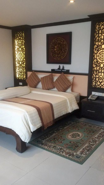 pic-1-Siam Properties Co.Ltd. Nirvana Place  Condominiums for sale in Jomtien Pattaya