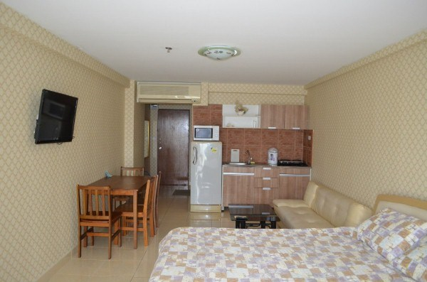 Siam Properties Co.Ltd. rim had s2 Condominiums till salu i Jomtien Pattaya