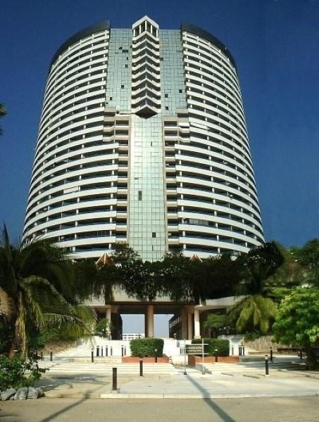 pic-1-Siam Properties Co.Ltd. Jomtien Plaza Condotel  for sale in Jomtien Pattaya