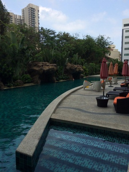 pic-1-Siam Properties Co.Ltd. Club Royal Condominiums for sale in Wong Amat Pattaya