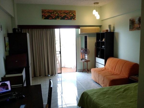 pic-1-Siam Properties Co.Ltd. Jomtien Condotel  for sale in Jomtien Pattaya