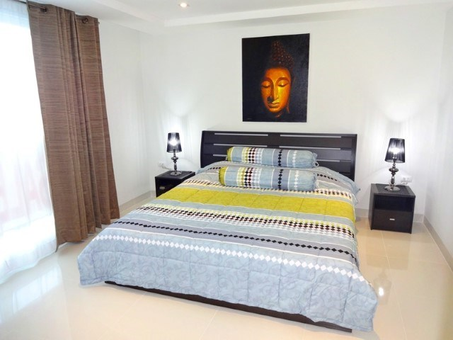 Novana Residence condo for sale in Pattaya - Condominium - Pattaya - Pattaya