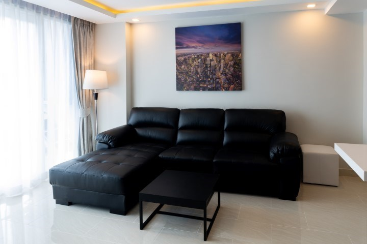 Grand Avenue  - Condominium - Pattaya - Pattaya