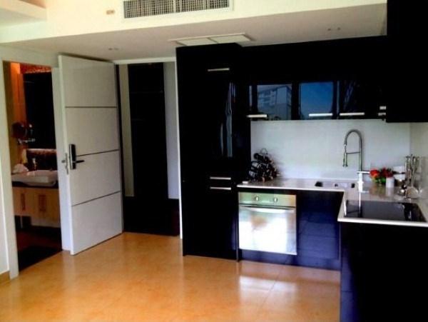 Siam Properties Co.Ltd. south pattaya Condominiums to rent in South Pattaya Pattaya