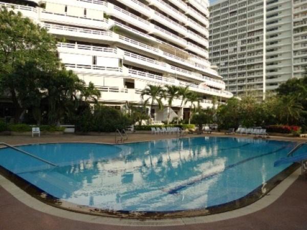 Siam Properties Pattaya Co.Ltd Grand Condotel Jomtien  for sale in Jomtien Pattaya