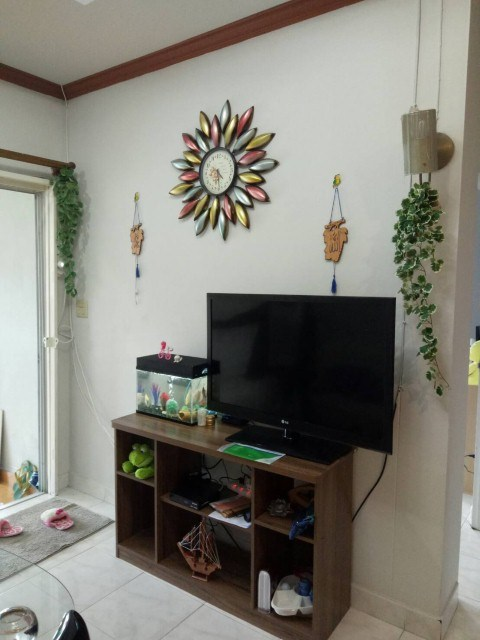 House for sale Ek Mongkol Pattaya - Town House - Pattaya East - Khao Talo