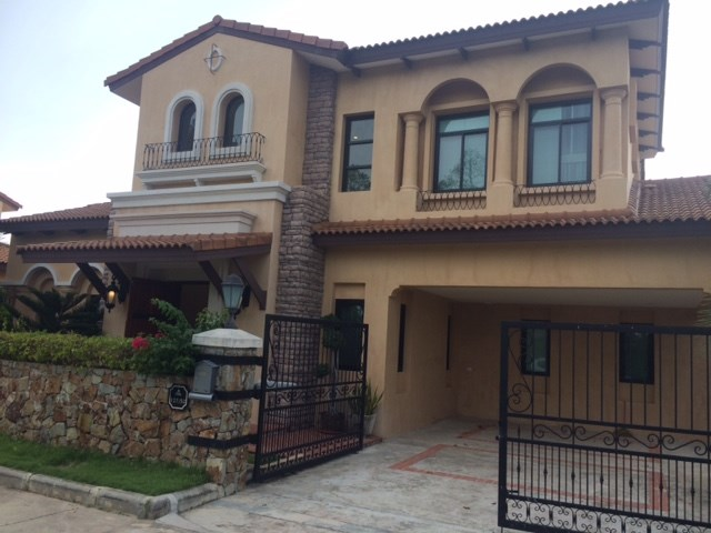 Nusa Chivani house for sale Pattaya Ban Ampher - House - Jomtien East - Ban Amphur