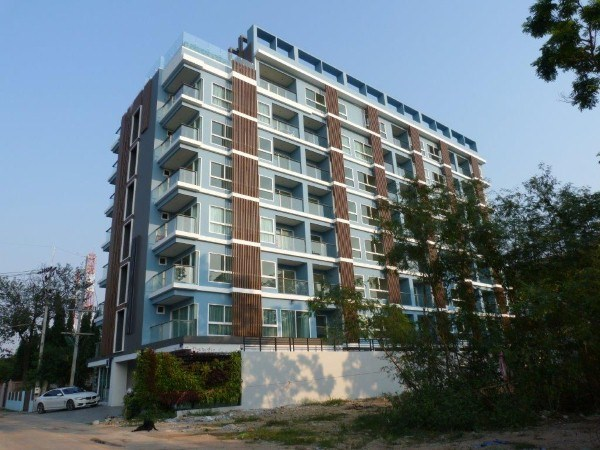 pic-10-Siam Properties Co.Ltd. baan amphur long beach condo  zu vermieten In Ban Amphur Pattaya