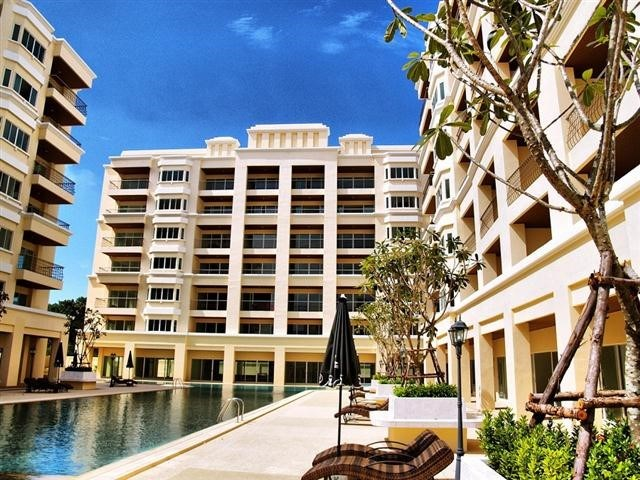 pic-10-Siam Properties Pattaya Co.Ltd tw palm thapprasit  公寓 出售 在 南芭堤雅 芭堤雅
