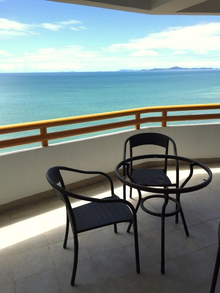 pic-10-Siam Properties Co.Ltd. sunshine beach condotel  to rent in Ban Amphur Pattaya