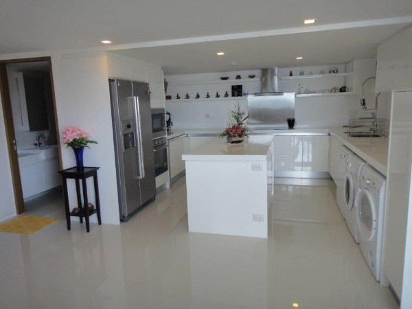 pic-10-Siam Properties Co.Ltd. The Sanctuary Condominiums for sale in Wong Amat Pattaya