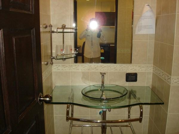 pic-10-Siam Properties Pattaya Co.Ltd Park Lane Jomtien Resort Condominiums for sale in Jomtien Pattaya