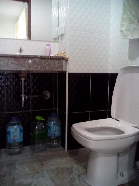 pic-10-Siam Properties Co.Ltd. jomtien  Condominiums to rent in Jomtien Pattaya