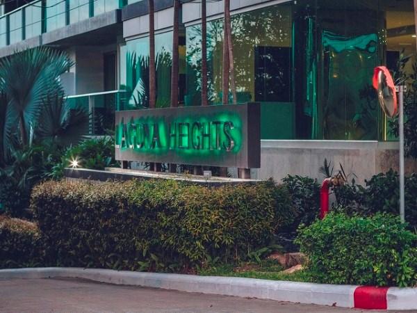 pic-10-Siam Properties Pattaya Co.Ltd Laguna Heights Condominiums for sale in Wong Amat Pattaya