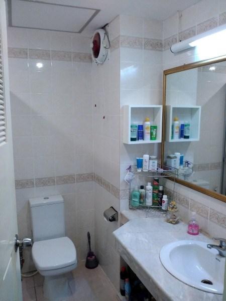 pic-10-Siam Properties Co.Ltd. Jomtien Condotel  for sale in Jomtien Pattaya