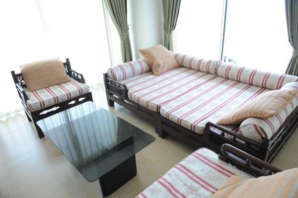 pic-10-Siam Properties Co.Ltd. the cliff condo  for sale in Pratumnak Pattaya