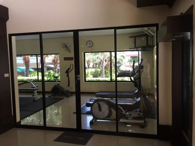 pic-10-Siam Properties Pattaya Co.Ltd Nova Mirage Condominiums to rent in Wong Amat Pattaya