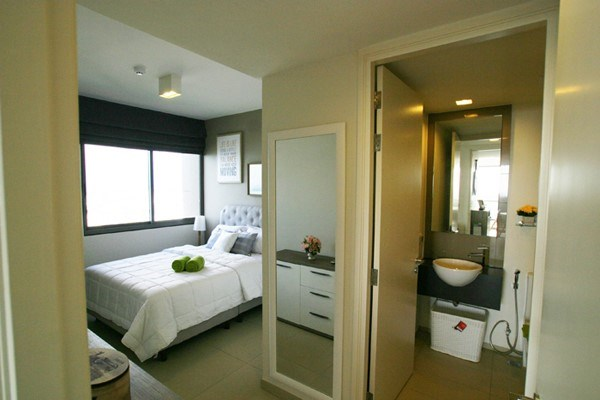 pic-10-Siam Properties Co.Ltd. Unixx South Pattaya Condominiums for sale in South Pattaya Pattaya