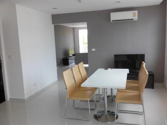 pic-10-Siam Properties Pattaya Co.Ltd Vision Pratumnak Hill Condominiums for sale in Pratumnak Pattaya