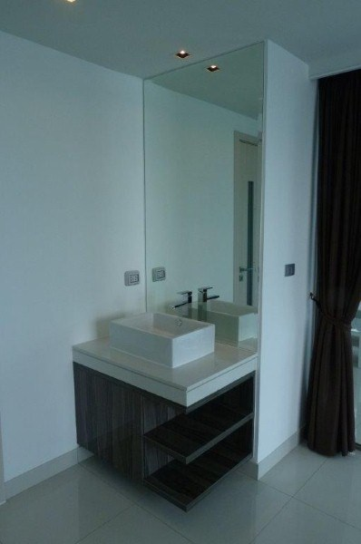 pic-10-Siam Properties Co.Ltd. Wong Amat Tower Condominiums for sale in Wong Amat Pattaya