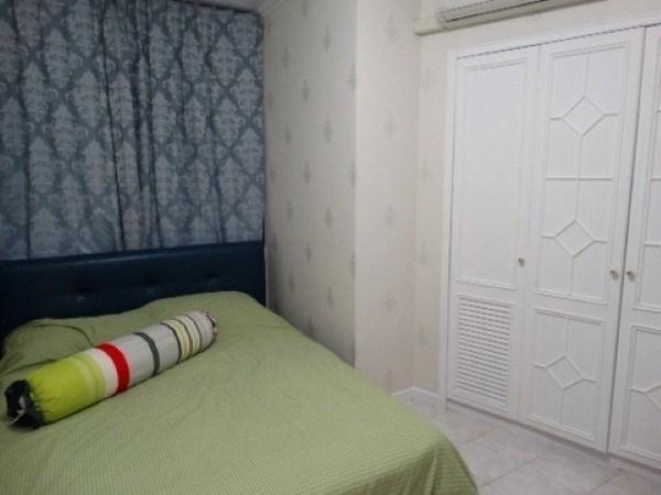pic-9-Siam Properties Pattaya Co.Ltd Grand Condotel Jomtien  for sale in Jomtien Pattaya