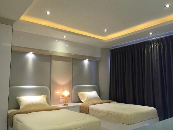 pic-10-Siam Properties Co.Ltd. condo for rent in wong amart pattay  to rent in Wong Amat Pattaya