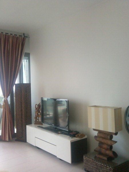 pic-10-Siam Properties Co.Ltd. Northpoint Condominium   to rent in Wong Amat Pattaya