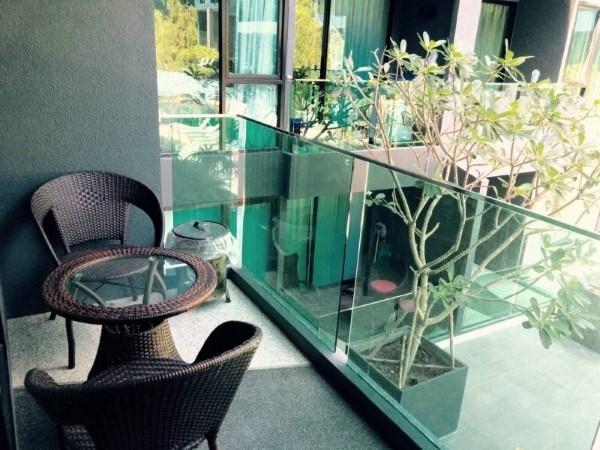 pic-10-Siam Properties Co.Ltd. Acqua Condominium Pattaya  to rent in Jomtien Pattaya
