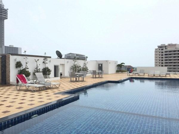 pic-9-Siam Properties Co.Ltd. nova  ocean view Condominiums for sale in Pratumnak Pattaya