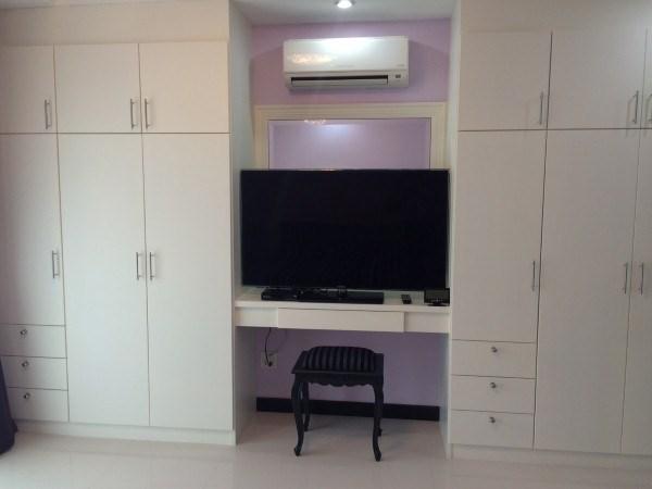 pic-11-Siam Properties Pattaya Co.Ltd bay view 2 -pratumnak soi 4 Condominiums for sale in Pratumnak Pattaya