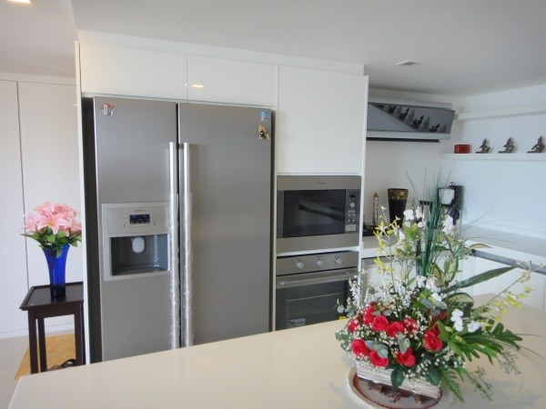 pic-11-Siam Properties Co.Ltd. The Sanctuary Condominiums for sale in Wong Amat Pattaya