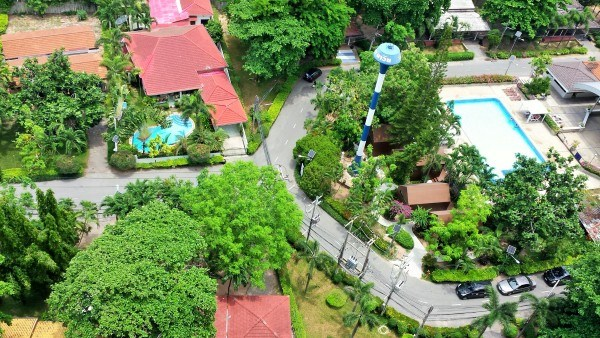 pic-11-Siam Properties Co.Ltd. rim had s2 Condominiums till salu i Jomtien Pattaya