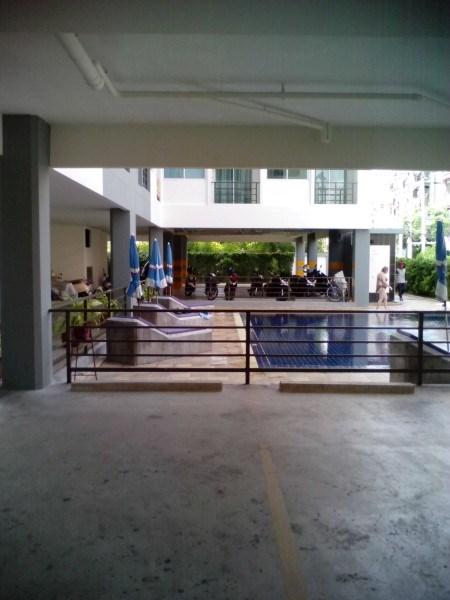 pic-11-Siam Properties Co.Ltd. jomtien  Condominiums to rent in Jomtien Pattaya