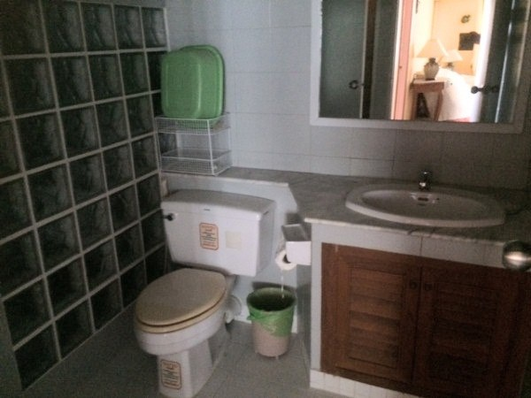 pic-11-Siam Properties Co.Ltd. Jomtien Plaza Condotel  for sale in Jomtien Pattaya