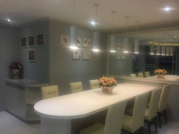 pic-11-Siam Properties Co.Ltd. condo for rent in wong amart pattay  to rent in Wong Amat Pattaya