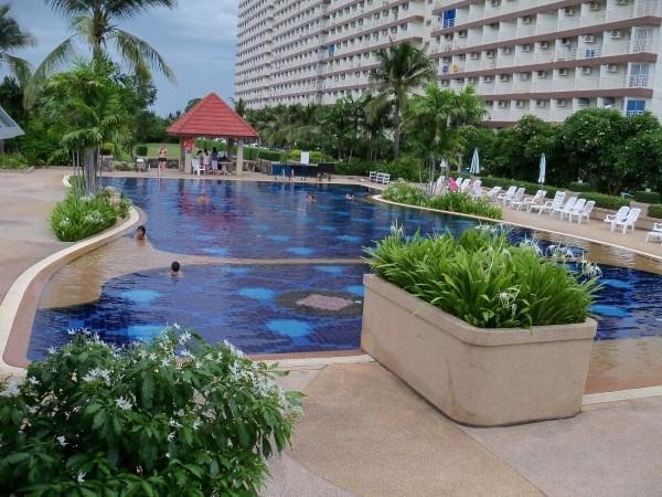 pic-11-Siam Properties Pattaya Co.Ltd rim had s1 Condominiums for sale in Jomtien Pattaya