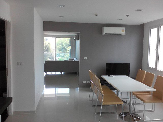 pic-11-Siam Properties Pattaya Co.Ltd Vision Pratumnak Hill Condominiums for sale in Pratumnak Pattaya